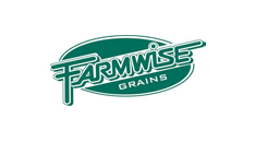 Farmwise Grains
