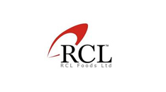 RCL Feeds